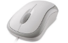 Picture of Basic Optical Mouse PS2 /USB for Business
