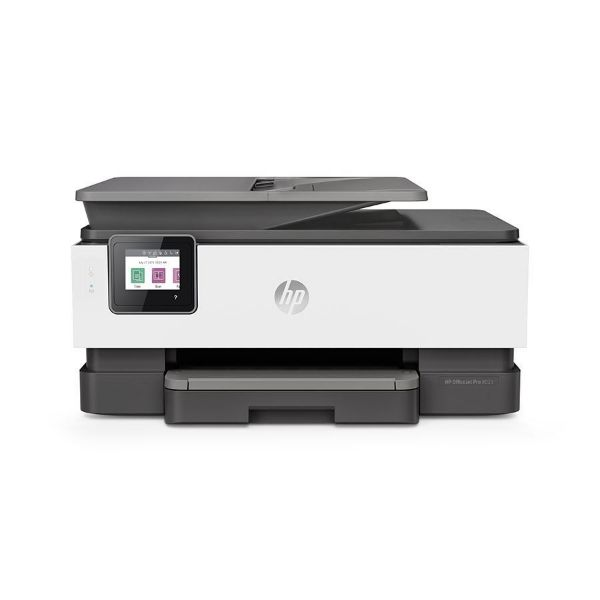 Picture of HP OfficeJet Pro 8023 All-in-One