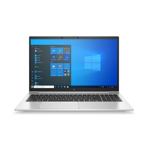"""Picture of HP850 G8 EliteBook 15.6"""" FHD i5-1135G7/16GB/512GB PCIe NVMe/Win10Pro/3yw"""