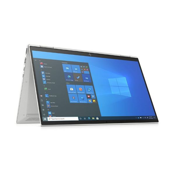 """Picture of HP1030 ElitBook 13.3"""" FHD FHD TOUCH  X360 G8 i5-1135G7/16GB/512GB PCIe NVMe/W10Pro/3yw"""
