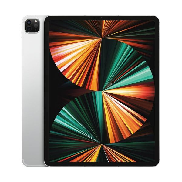 Picture of 12.9inch iPad Pro Wi‑Fi + Cellular 2TB