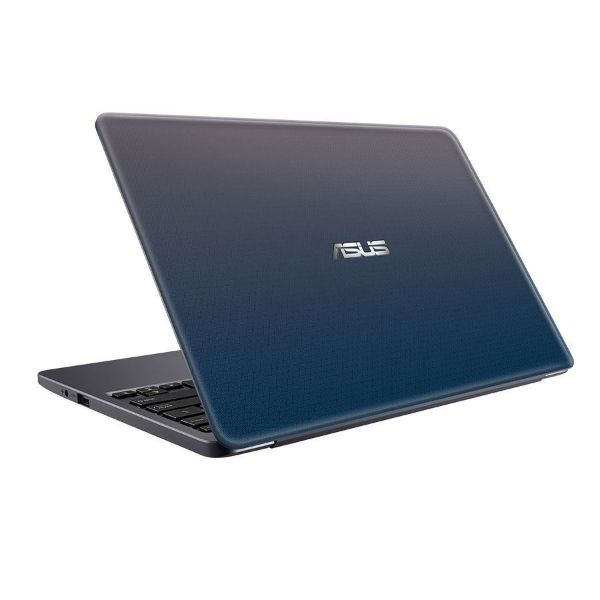Picture of ASUS/E203NA-N4020 /HD/4GB DDR4 /64G eMMC/Windows 10 Home /Blue/1 year