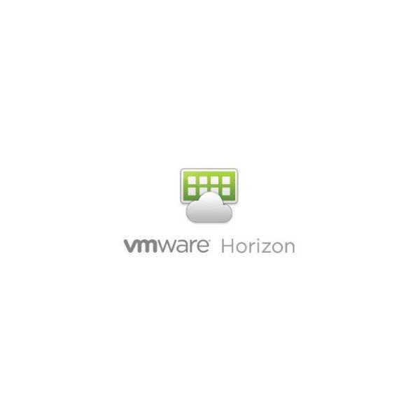 Picture of VMware Horizon