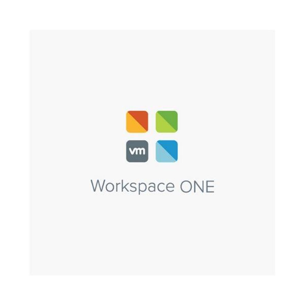 Picture of VMware Workspace One