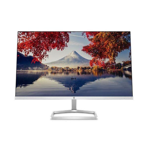 "Picture of HP Monitor M24f 23.8"" IPS FHD 16:09 1920X1080 VGA/HDMI  FreeSync 3YW"