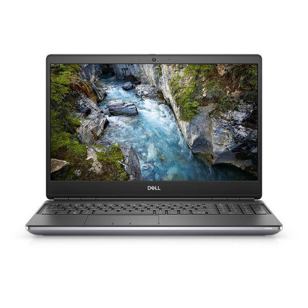 Picture of DELL Precision M7560 15.6 FHD/I9-11950H/32GB/1TRSSD/NVIDIA RTX A4000 6GB/WIN10PRO 64B/3YOS