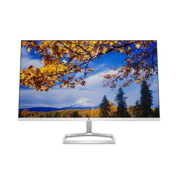 "Picture of HP Monitor M27f 27"" IPS FHD(1920X1080) 16:09 VGA/ 2X HDMI/1YW+2YW"