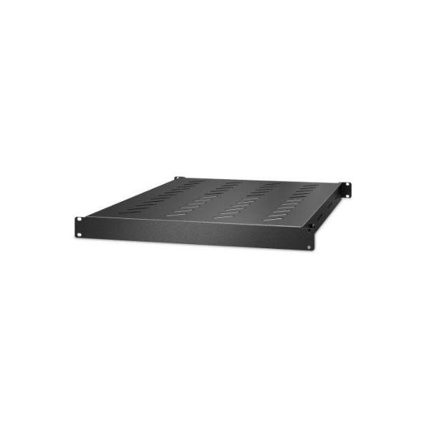 Picture of Easy Rack Adjustable shelf ,50KG