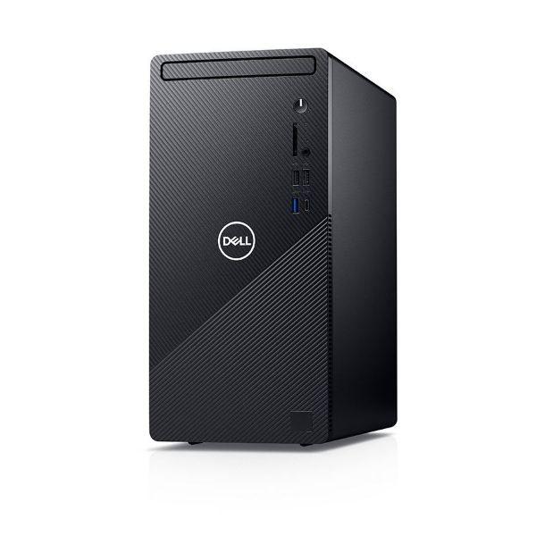 Picture of Dell INSPIRON PC 3891 I5-10400/8GB/256SSD+1TR/GTX1650 4G/RW/W10PRO/WIFI/3Y-OS