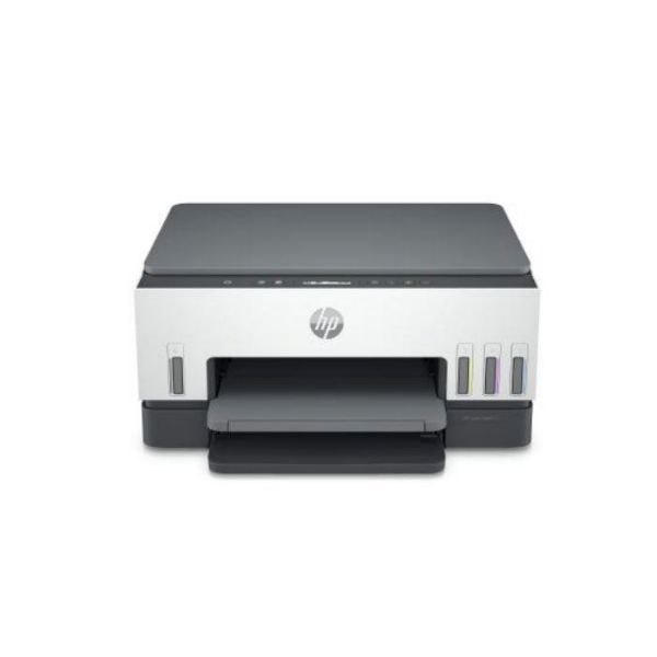 Picture of HP Smart Tank 750