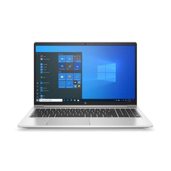 Picture of HP450 UMA 15.6 FHD i5-1135G7 G8/8GB/512GB/Free Dos/1yw