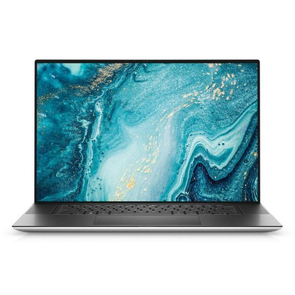 Picture of DELL XPS17 9710 17.3 FHD+ 1920*1200/I7-11800H/16GB/1TRSSD/GTX 3050 4GB/6C/WIN10PRO/3YOS