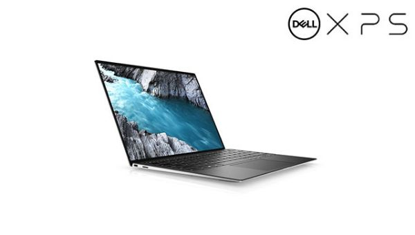 Picture of ניידי Dell XPS13