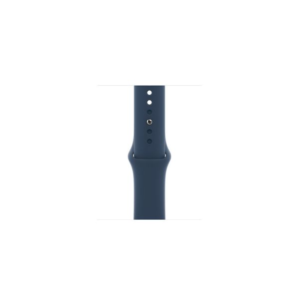 Picture of Apple Watch Sport Band - 41/45mm Regular
