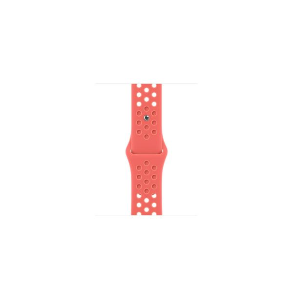 Picture of Apple Watch 41mm Nike Sport Band - Regular