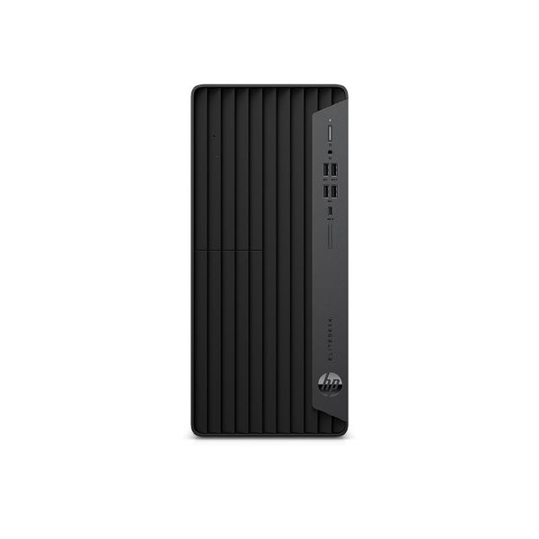 Picture of HP800 G8 TWR i5-11500/8GB/256GB SSD/W10P6/3YOS