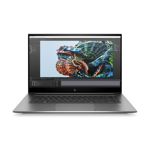"Picture of HP Zbook 15 Studio 15.6"" FHD G8 i9-11950H/32GB/1TB NVMe/RTX A2000 4GB/W10p64PRO/3YOS"